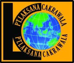 www.laksana-cakrawala.com - jasa penagihan hutang, jasa tagih hutang, jasa tagih